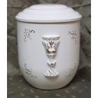 P- kehely urna