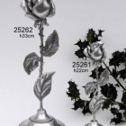 Rózsa relikviatartó