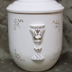 Vanda urna - kehely