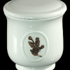 Bronz medál urna