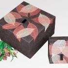 Leveles urna - havak természetben történő elhelyezéséhez