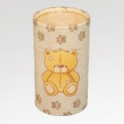 Macis szóróhenger - gyermek urna