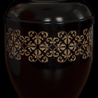 fekete-fem-girland-urna