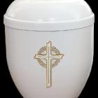 fem-feher-keresztes-urna