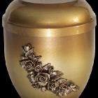 rozsacsokros-fem-urna