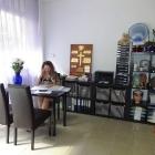 Lélekhajó Temetkezés irodája