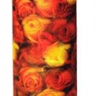Rózsás szóró henger