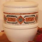 Bella urna - sormintás