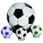 Foci labda urna - többféle színben