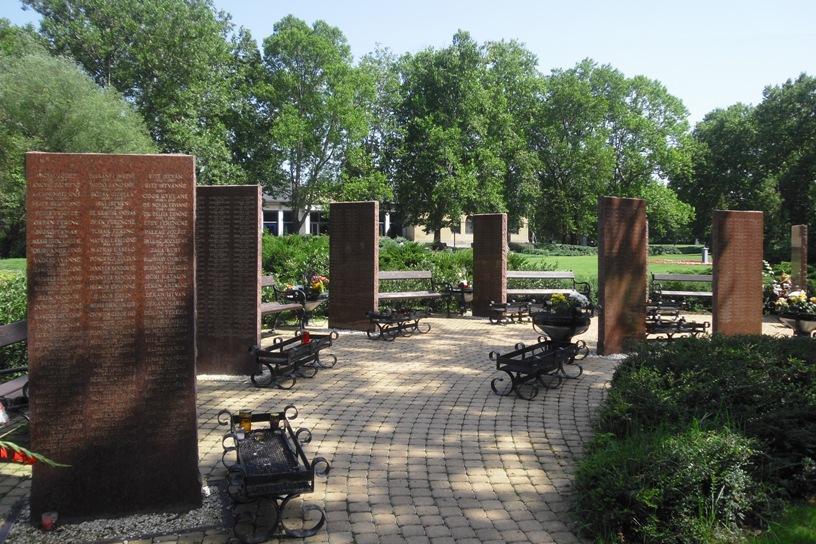 11_Fiumei-temető-szóró-parcella