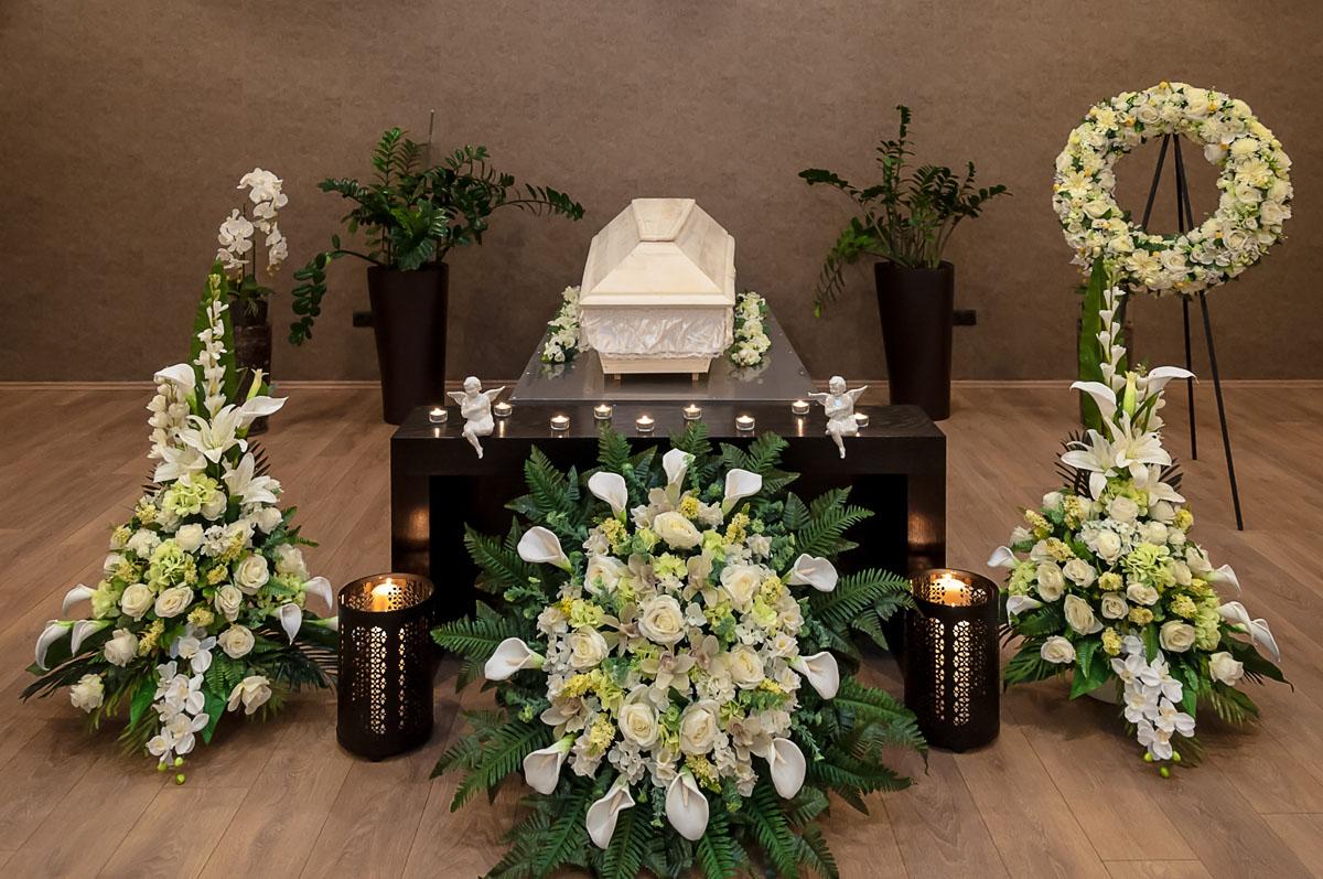 Budapesti_krematorium_ravatalozó